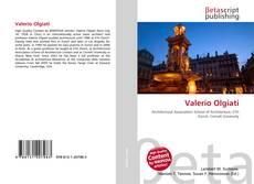 Valerio Olgiati kitap kapağı