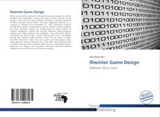 Copertina di Illwinter Game Design