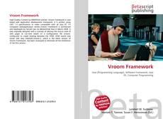 Обложка Vroom Framework