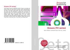 Bookcover of Oceans (TV series)