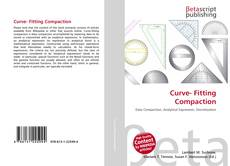 Bookcover of Curve- Fitting Compaction