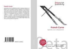 Portada del libro de French Curve