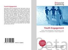 Copertina di Youth Engagement