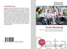 Borítókép a  Youth Mentoring - hoz