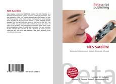 Bookcover of NES Satellite