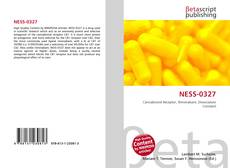 Bookcover of NESS-0327
