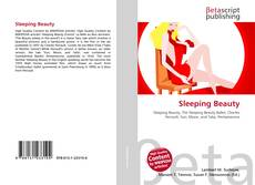 Bookcover of Sleeping Beauty