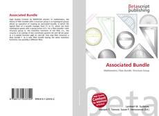 Bookcover of Associated Bundle