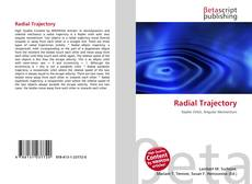 Bookcover of Radial Trajectory