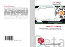 Bookcover of Smooth Functor