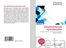 Bookcover of Smoothed-Particle Hydrodynamics