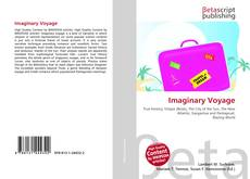 Bookcover of Imaginary Voyage