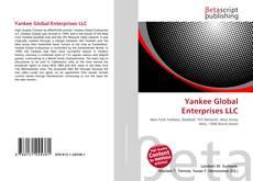 Обложка Yankee Global Enterprises LLC