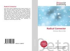 Обложка Radical Connector