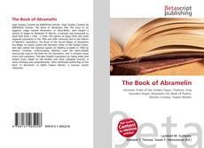 Buchcover von The Book of Abramelin