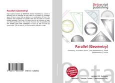 Bookcover of Parallel (Geometry)