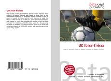 Buchcover von UD Ibiza-Eivissa