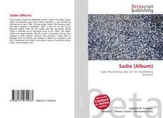 Bookcover of Sadie (Album)