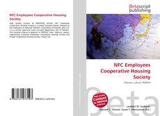 Bookcover of NFC Employees Cooperative Housing Society