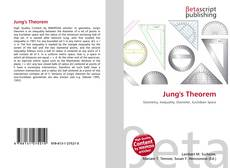 Bookcover of Jung's Theorem