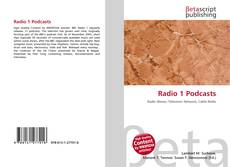 Bookcover of Radio 1 Podcasts