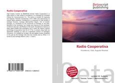 Обложка Radio Cooperativa