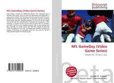 Bookcover of NFL GameDay (Video Game Series)