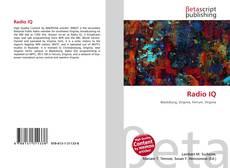 Bookcover of Radio IQ