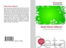 Bookcover of Radio Waves (Album)