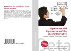 Bookcover of Eigenvalues and Eigenvectors of the Second Derivative