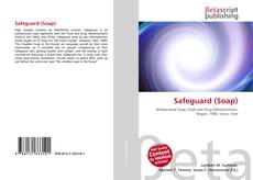 Safeguard (Soap) kitap kapağı
