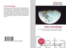 Bookcover of Vallis Schrödinger