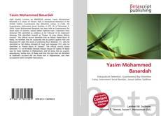 Borítókép a  Yasim Mohammed Basardah - hoz
