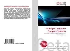 Portada del libro de Intelligent Decision Support Systems