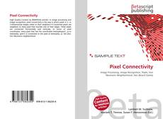 Bookcover of Pixel Connectivity
