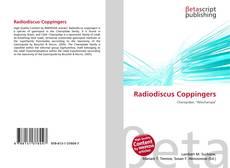 Обложка Radiodiscus Coppingers