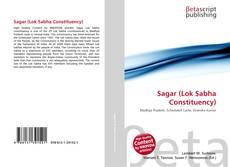 Bookcover of Sagar (Lok Sabha Constituency)