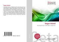 Portada del libro de Sagar Island