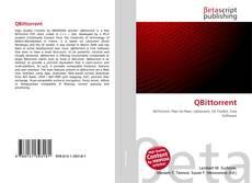 Bookcover of QBittorrent