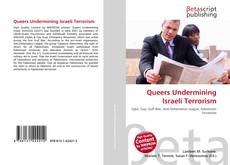 Bookcover of Queers Undermining Israeli Terrorism