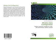 Copertina di Wireless Zero Configuration