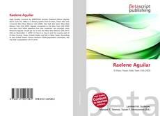 Buchcover von Raelene Aguilar