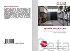 Bookcover of Agenzia delle Entrate