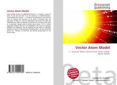 Bookcover of Vector Atom Model