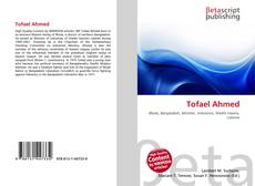 Couverture de Tofael Ahmed