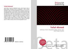 Bookcover of Tofail Ahmed