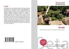 Bookcover of Ocaqlı