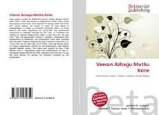 Veeran Azhagu Muthu Kone的封面