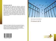 Bookcover of O tesouro da Fé