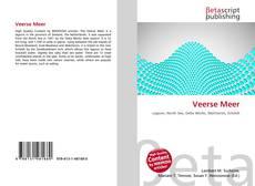 Veerse Meer的封面